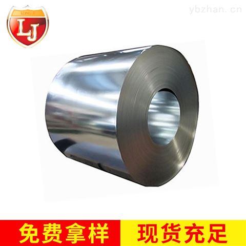 GH4145镍基变形高温合金对应中国型号