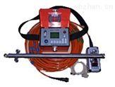 XS558-D型剖面沉降仪