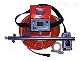 XSHB-10型剖面沉降仪
