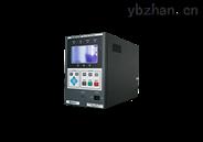 通用型流量式檢漏儀 FM-8060C 系列