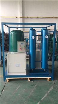 出售租凭承装一级小于-40°c干燥空气发生器