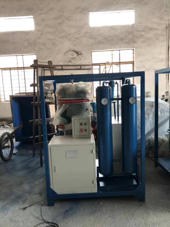 出售租赁干燥空气发生器承修设备
