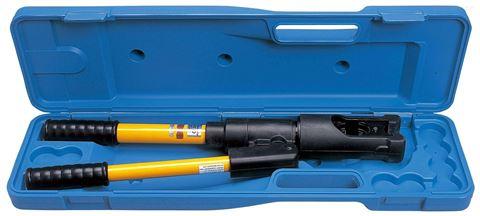 出售租赁液压压接钳承修电力设备