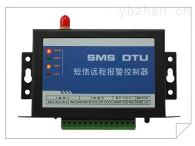DXYK-GPRS无线液位控制器厂家