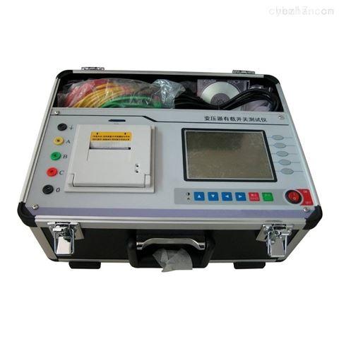 牡丹江承试电力设备高压开关交流耐压仪