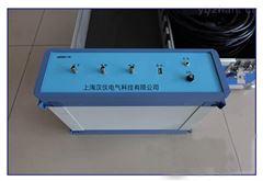 出售租凭承试频响法变压器绕组变形测试仪