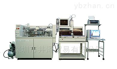 COD-1550-井泽销售HIRANUMA平沼全自动COD测定仪