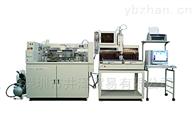 COD-1550井澤銷售HIRANUMA平沼全自動COD測定儀