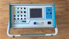 出售租凭承装一级在线电流监测电流表校验仪