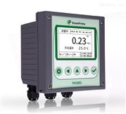 PM8200CL农饮水在线余氯测量仪Greenprima