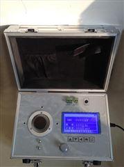 出售租凭承装一级变送器校验仪