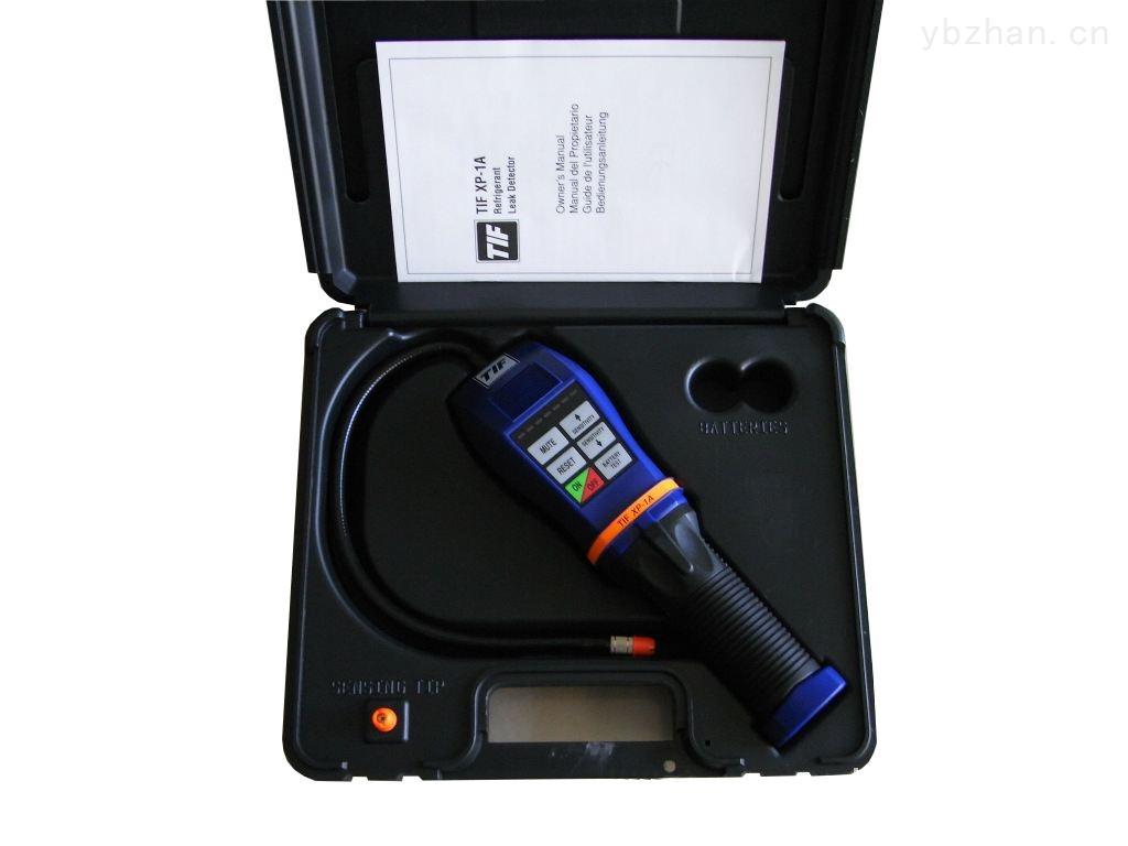 出售租凭承装一级灵敏度IppmvSF6检漏仪