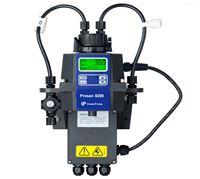 制药用水流通式浊度监测仪GREENPRIMA
