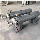 管道加热器 GYB 380V 15kW