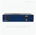 UETAX株式會社水下揚聲器放大器