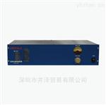 UETAX株式会社水下扬声器专用放大器