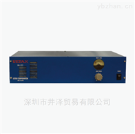 UA-211/UA-311/UA-352UETAX株式會社水下揚聲器放大器