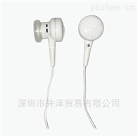 UETAX株式會社內耳機RS-08耳掛RS-061