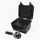 UETAX株式會社水下照相機系統