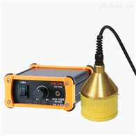 RH328/RH422UETAX株式会社水下麦克风/水喇叭