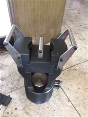 专业生产2000kN导线压接机