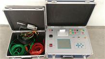 HDGK-8B開關特性測試儀