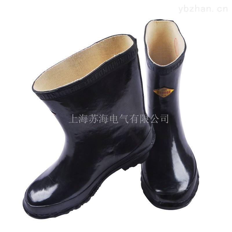 【高压绝缘靴】【电工绝缘靴】【绝缘靴价格】【绝缘靴型号】