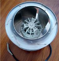 施乐百离心风机RH31M-SDK.2A.1R