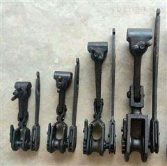 专业生产10〜15kN紧线器
