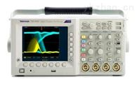 泰克Tektronix数字示波器TDS3054C