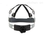 MSA/梅思安头部防护 轻旋风帽衬