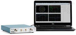 泰克TTR500系列矢量网络分析仪
