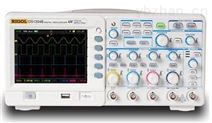DS1000B 数字示波器