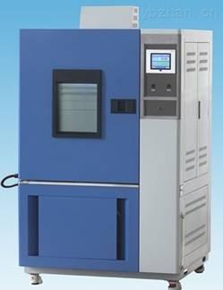 國標臭氧老化試驗箱