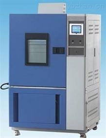 塑料臭氧老化试验箱