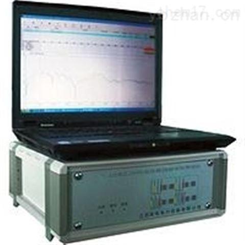 重庆市承试电力设备变压器绕组变形测试仪