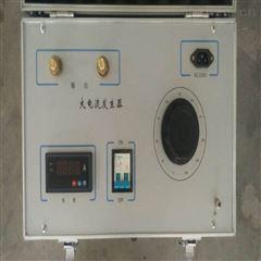 HY承装一级大电流试验成套装置