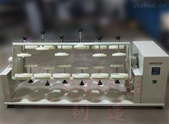 GD-FZ06多功能翻转式摇床