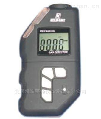 CD4北京凯兴德茂多参数气体检测仪操作简便