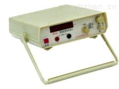 DUJ66型数显直流电位差计