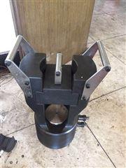 HY承修二级导线压接机
