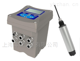 DOG-3082YP-荧光法溶氧仪