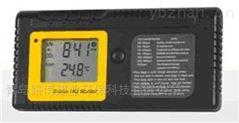AQM系列二氧化碳檢測儀