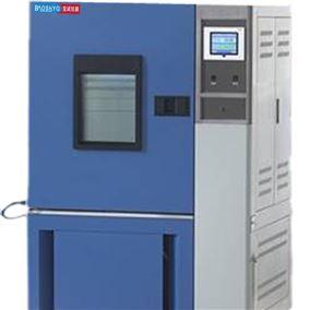 臭氧老化测试机设备