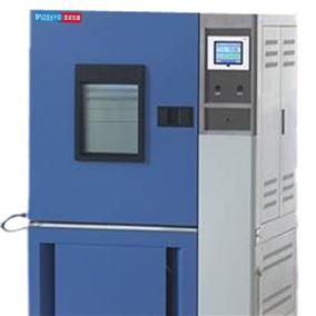 臭氧老化试验机仪器