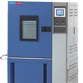 耐臭氧老化试验机设备