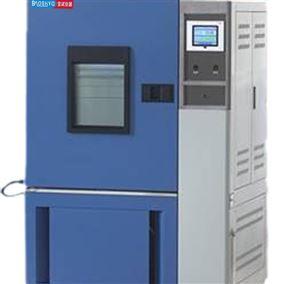 臭氧老化耐候实验测试箱
