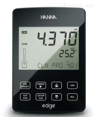 哈纳DO饱和溶氧测定仪