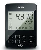 HI2040哈纳DO饱和溶氧测定仪