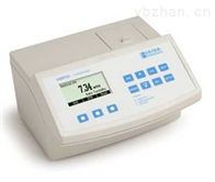 HI88703哈纳HANNA台式浊度测定仪